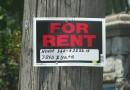 Top 10 Cities to Rent vs. Buy