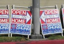 The Open House Scam Your Agent Doesn't Want You to Know