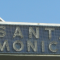 Get to Know Santa Monica Real Estate With a Heat Map