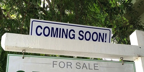Who Actually Benefits from Coming Soon Listings?