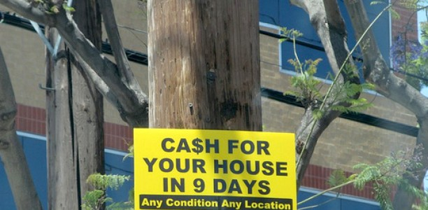We Buy Ugly Houses Review: Should You Sell Them Your Ugly House?