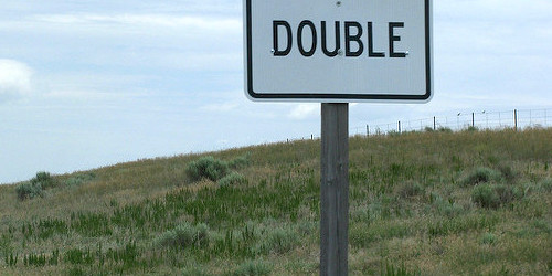 Double End: How to Get Your Purchase Offer Accepted Without a Real Estate Agent