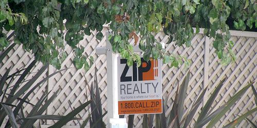 Real Estate Agents Are Hiding Redfin Estimates