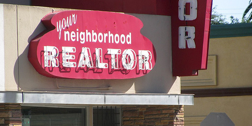How to Pronounce Realtor