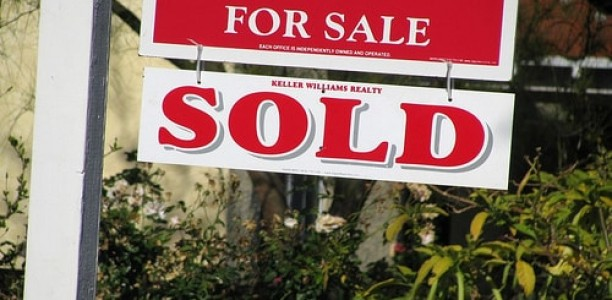 Sold Over Asking: Is It Good or Bad?