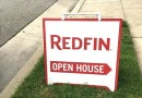 New Redfin Concierge Service Offers Cleaning and Staging as Part of Listing Fee