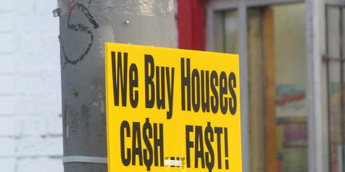 Tarek Buys Houses Review: Fast Cash Offers for Your Home
