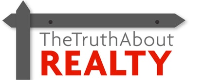 The Truth About Realty